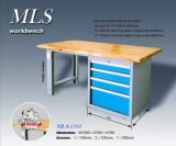 Heavy Duty Work Table, Work Bench (PDH-1800dB)