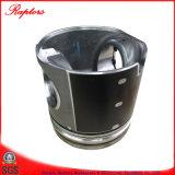 Cummins Bfcec Engine Isg Piston (3697697/ 3697698)