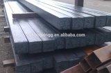 Steel Billet ASTM A615 Grade 60