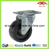 "4"" European Type Heat Resisting Industrial Castor (P102-61C100X35)"