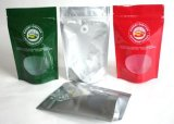 Aluminium Foil Bag for Packaging of Coffee