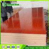 High Glossy UV MDF Board