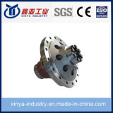 Differential Assembly for Truck with High Quality