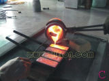 Cheap Induction Melting Furnace for Sale