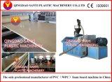 Plastic Machine-WPC Furniture/Door/Flooring Board Extrusion Line