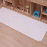 Anti-Slip Home Textile Bath Mat /Cotton Mat (Cot0100)