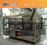 Hot Sale Canned Beer Filling Production Line