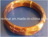 Resour Capillary Tube Copper, Tube Price for Inner Grooved Copper Tube