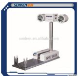 1.2 M High and Spot Vehicle Mounted High Mast Light Tower Pneumatic Telescopic Lighting System