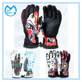 Sports Accessories Winter Adult Unisex Ski Snowboarding Gloves