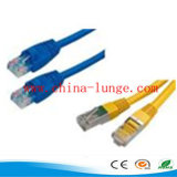 Cat5e Patch Cord with OEM