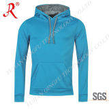 Suitable and Comfortable Men′ S Hoodie Long Sleeve (QF-S576)