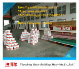 Jointing Compound/Drywall Jointing Putty