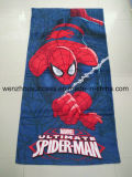 Promotion Custom Printed Beach Towel