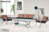 Leisure Sofa / office furniture (CR-211A)