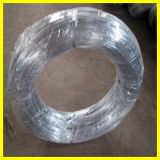 Electro Galvanized Bending Wire