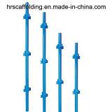 Kwikstage Scaffolding Standard