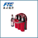 Wholesale Reasonable Price 6 Can Tube Cooler