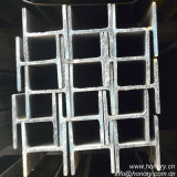 Section H Beam for Making Steel Frame/ Steel Structure