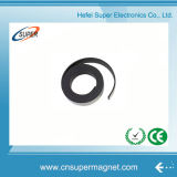 Promotional Magnetic PVC Rubber Magnet