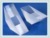 Dove Prisms, Optical H-K9l Glass Dove Prism