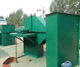 Bucket Conveyer Design, Bucket Conveyer for Sale