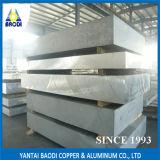 Construction Application Aluminum Alloy Plate