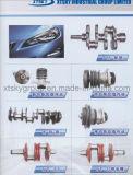 Xtsky Auto Engine Crankshaft (T-25)