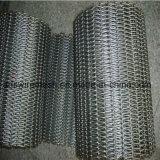 Balanced Weave Conveyor Belts / Food Conveyor Belt
