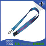 Factory Design Lanyard with ID Card