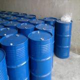 99.5% High Quality Methoxy Propanol Acetate Pma (CAS 108-65-6)