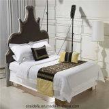 Customized New Design Cheap Bulk Hotel Sheet