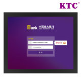 15 Inch Professional Monitor of Industrial-Grade