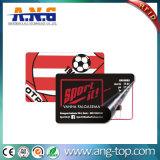 Customized Novel Printing 13.56MHz Smart ID Card
