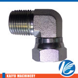 Stainless Steel Spare Parts Hardware Auto Pats