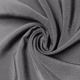 Washed Velvet Peach Skin for Garment Dress