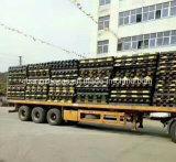 2017 Hot Sale Wheel Stopper China