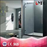 Foshan Shower Room Enclosure Cabin Manufacturer K-25