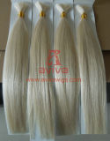 Brazilian Straight Hair Extension Bulk Remy Human Hair Bulk