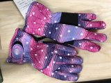 Outdoor Sports Skiing Gloves for Adults