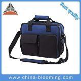 Multi-Function Portable Shoulder Storage Pouch Repair Kit Tool Bag