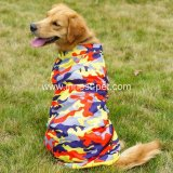 Large Puppy Dog Clothes, Pet Clothing for Golden Retriever