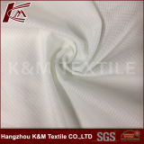 90GSM Fabric Rib Stop T400 Fabric 100% Poly