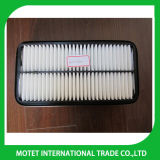 Air Filter 13780-57b00 Air Filter for Suzuki