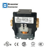 Electrical 25A 24V Types of Air Conditioning Magnetic Contactor