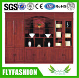 Very Durable and Strong Office File Cabinet (FC-06)