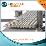 Polished Tungsten Carbide Rods for Machine Tool YL10.2