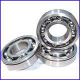 Four Point Contact Angular Ball Bearing