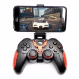 Cheapest and Quality Saitake Bluetooth Game Controller for Android Smart TV