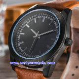 Wholesale Quartz Watch Couple Watches Vogue Watch (WY-G17014A)